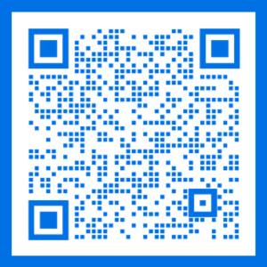 二维码_企业微信-2020_QR企业微信-noname-福利