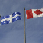 Quebec Offers green bonds to investors