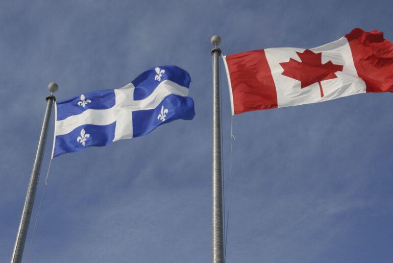 Quebec Offers green bonds to investors