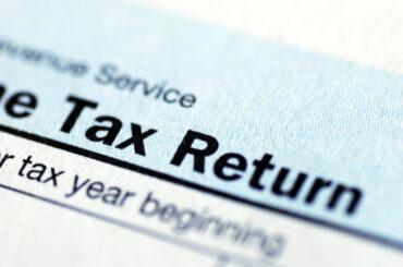 加拿大报税