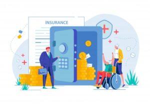 要了解重疾保险?