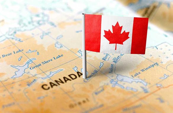 誰有权利移民加拿大 ,省提名?