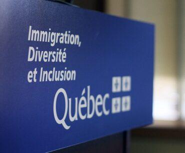 魁北克取消投资移民