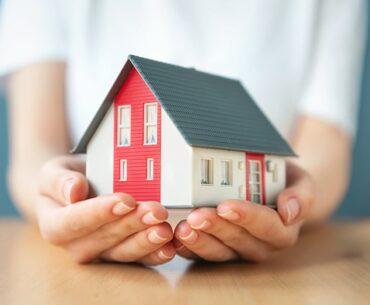 房屋装修补贴计划