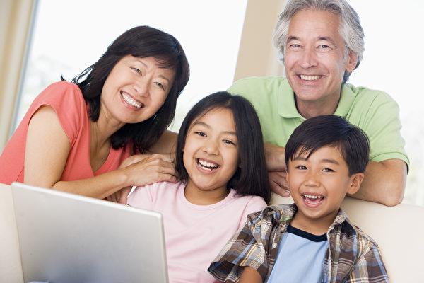 2021父母&祖父母担保移民即将重开!