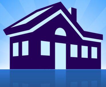 火热7月这个镇屋楼花和公寓楼你值得关注!