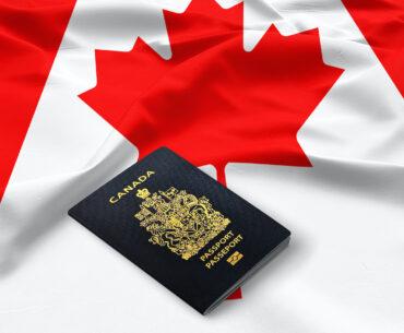 【加拿大 省提民 PNP】必看 2021 最新懶人包!